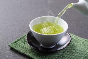 antioxidante-tea